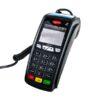 ICT 250_Wire