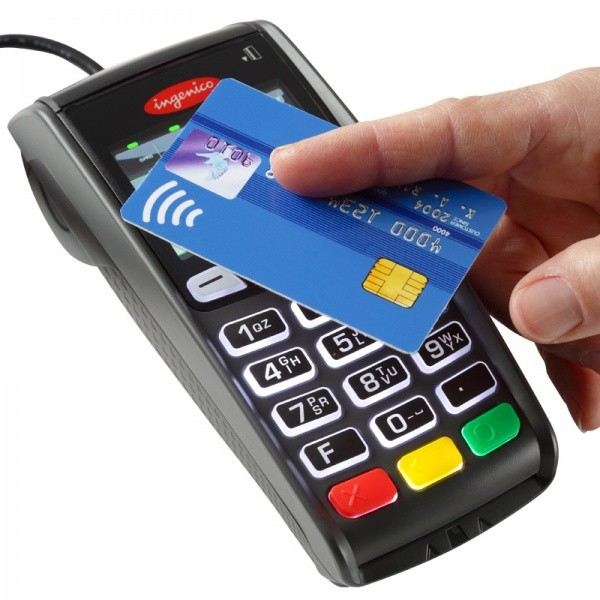 ICT 250_card