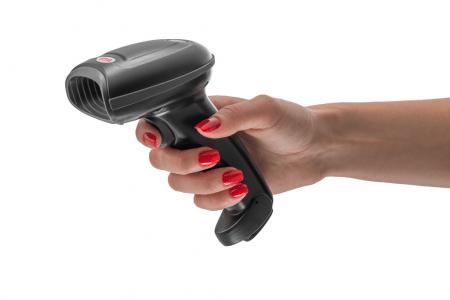 Сканер штрих-кода АТОЛ SB2109