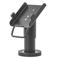 Подставка для MSPOS, Suinmi 140 мм
