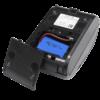 АТОЛ 11Ф с 3G и Wi-Fi. Фискальный регистратор